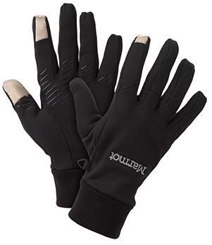 Marmot-Connect Glove - Women's