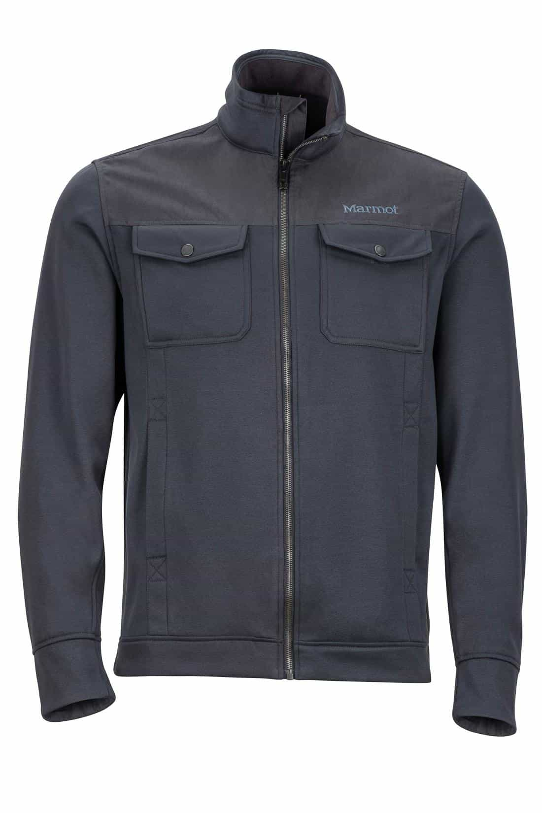 Marmot-Matson Jacket - Men's