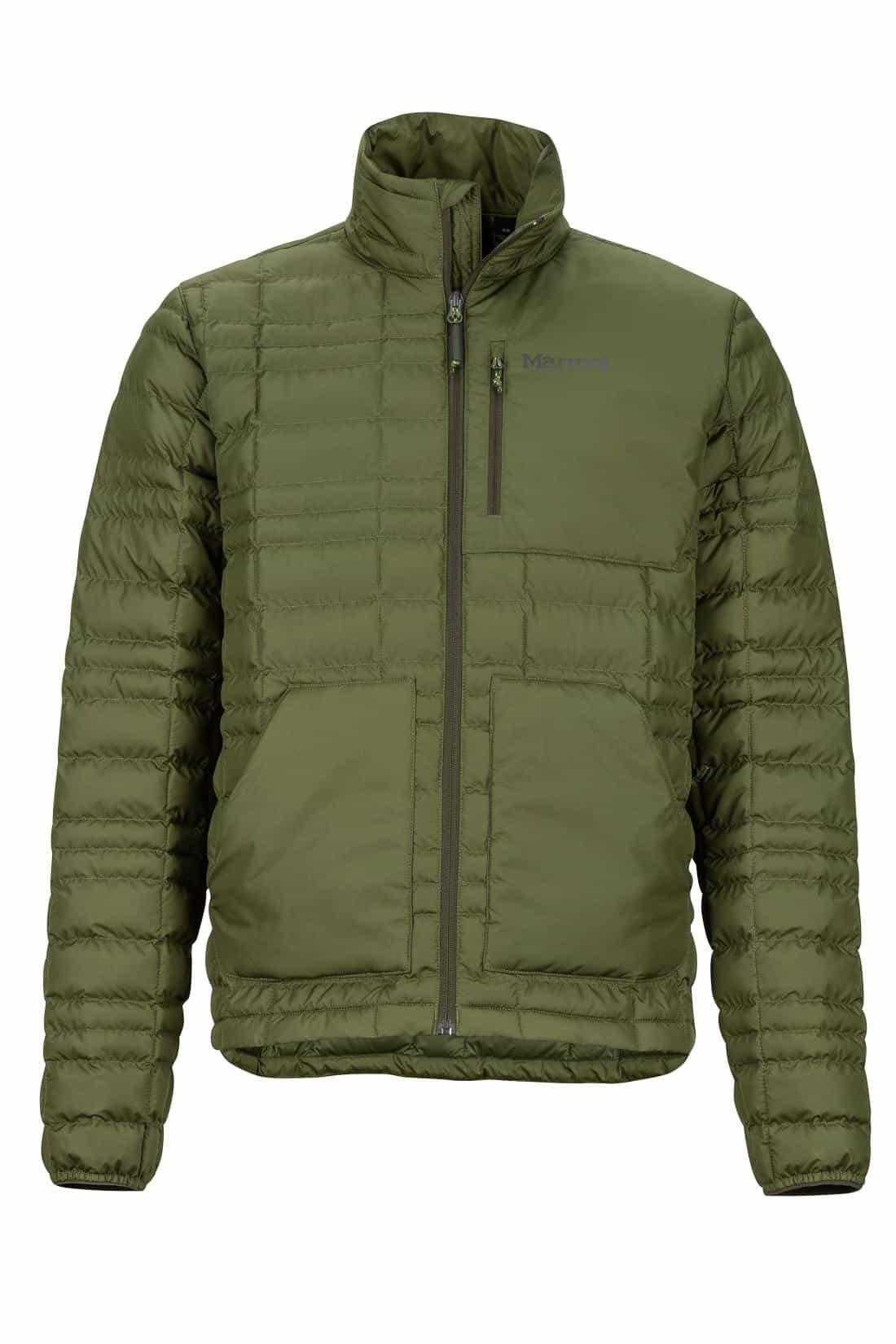 Marmot-Istari Jacket - Men's