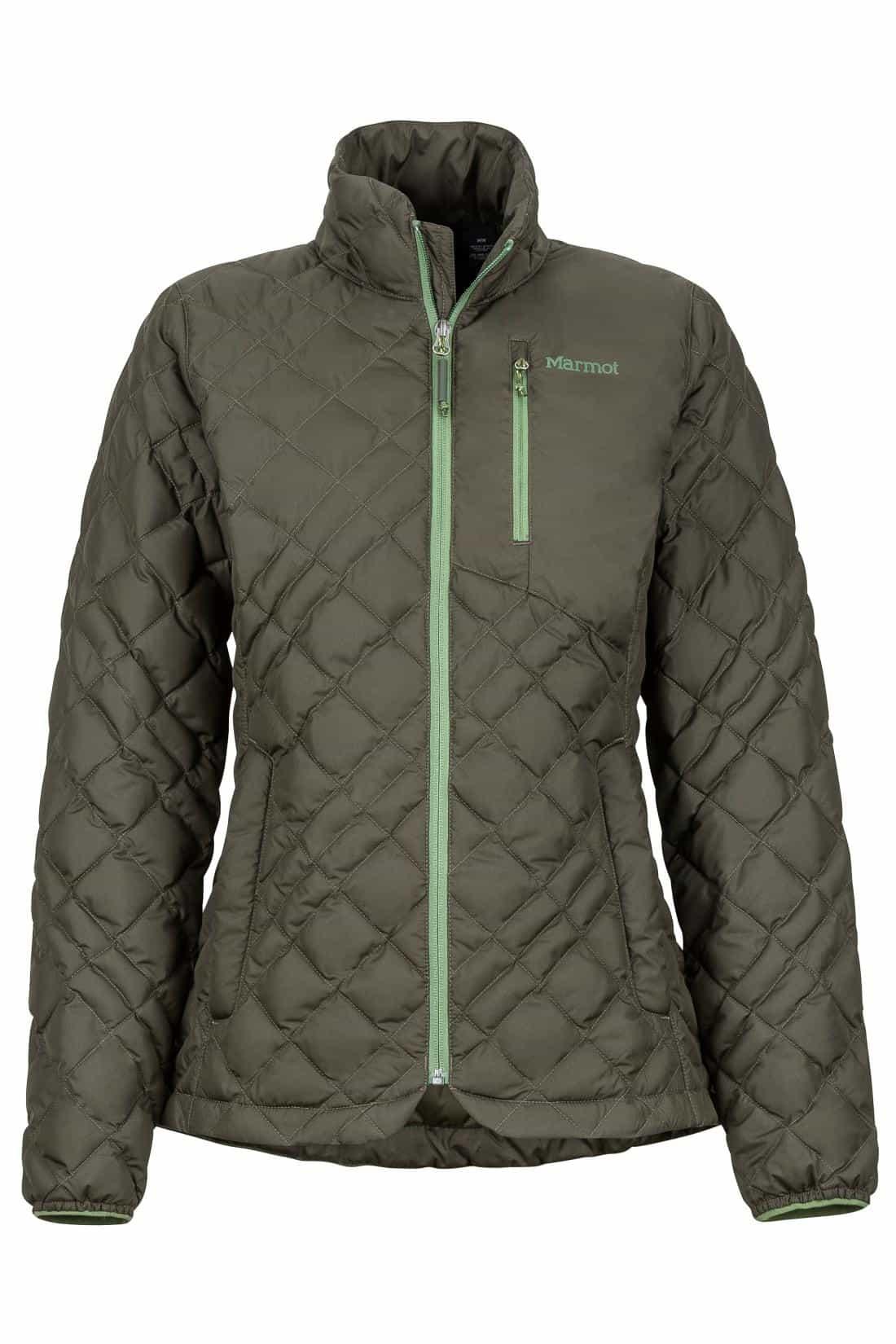 Marmot-Istari Jacket - Women's