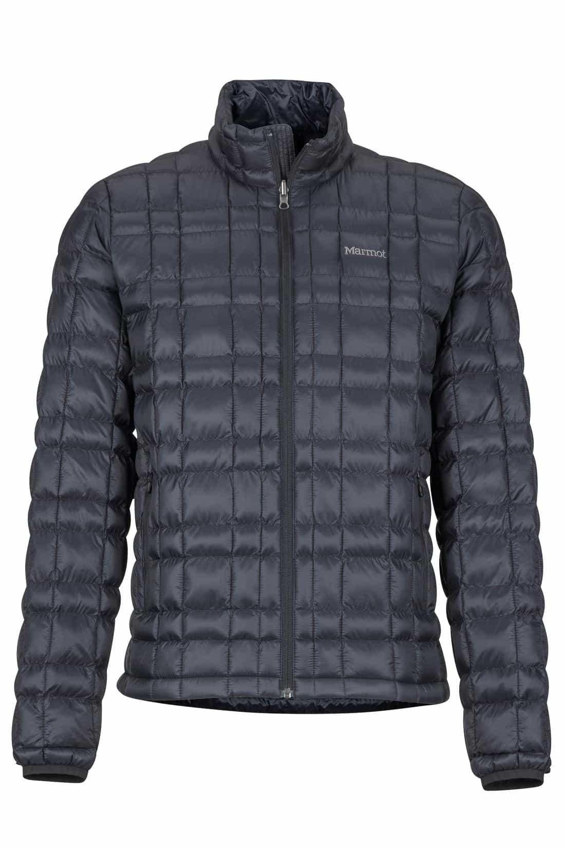 Marmot-Marmot Featherless Jacket - Men's