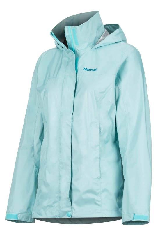 Marmot-PreCip Eco Jacket - Women's