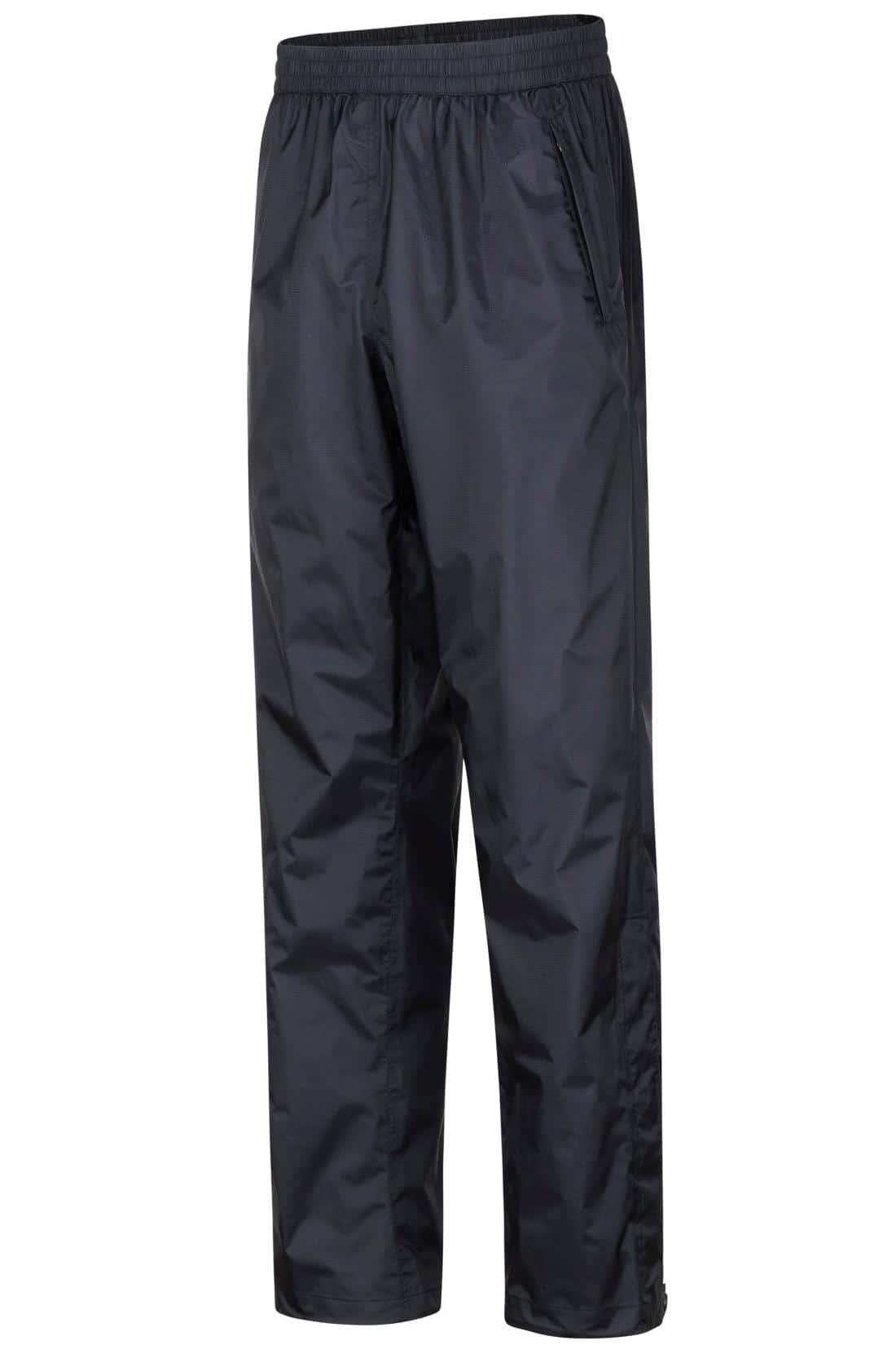 Marmot-PreCip Eco Pant - Men's