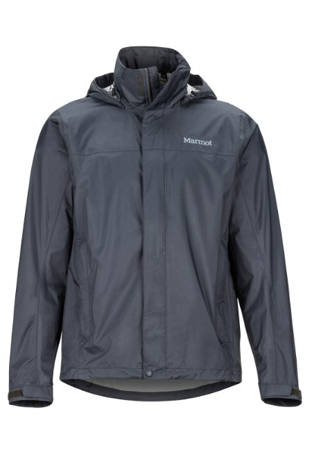 Marmot-PreCip Eco Jacket - Men's