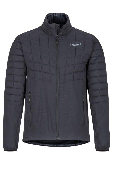 Marmot-Featherless Hybrid Jacket - Men's