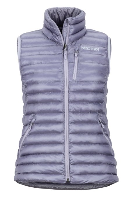 Marmot-Avant Featherless Vest - Women's