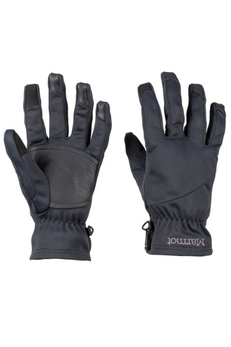 Marmot-Connect Evolution Glove - Men's