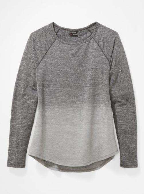 Marmot-Cabrillo Long Sleeve - Women's