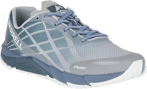 Merrell-Bare Access Flex - Women's