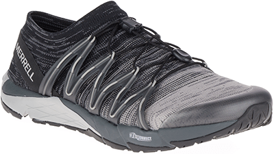 Merrell-Bare Access Flex Knit - Men's