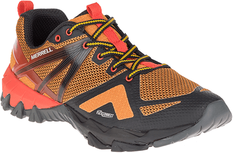 Merrell-MQM Flex GTX - Men's