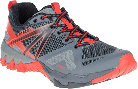 Merrell-MQM Flex - Men's