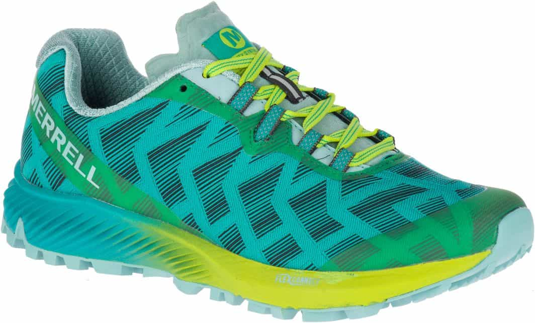 Merrell-Agility Synthesis Flex - Women's