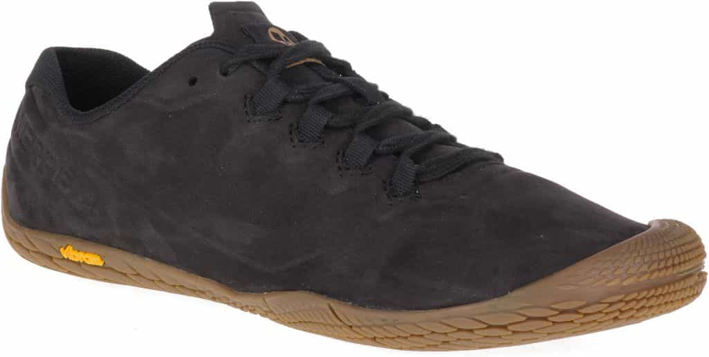 Merrell-Vapor Glove 3 Luna Leather - Women's