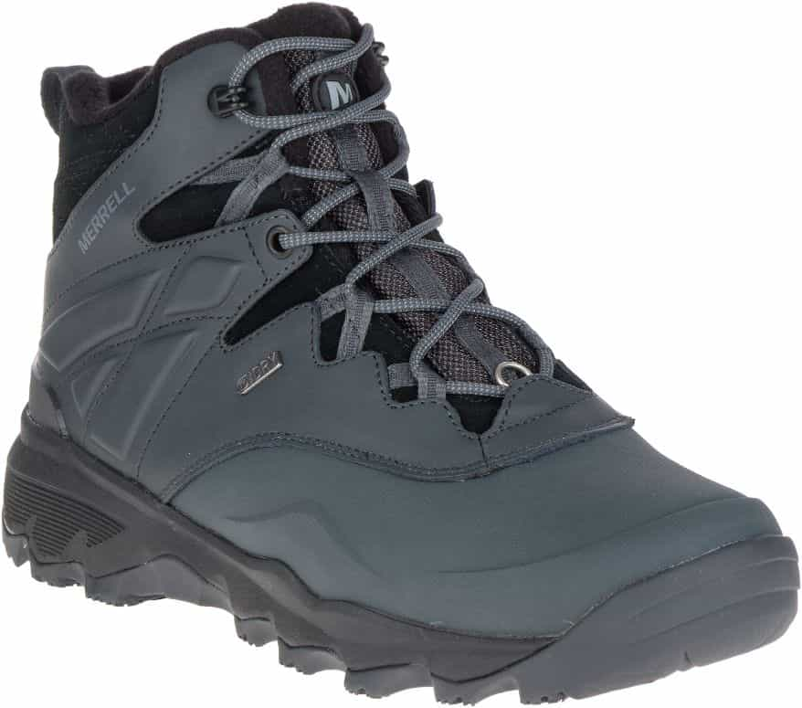 Merrell-Thermo Adventure Ice+ 6
