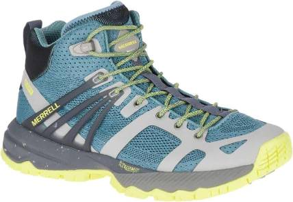 Merrell-MQM Ace Mid Waterproof - Women's