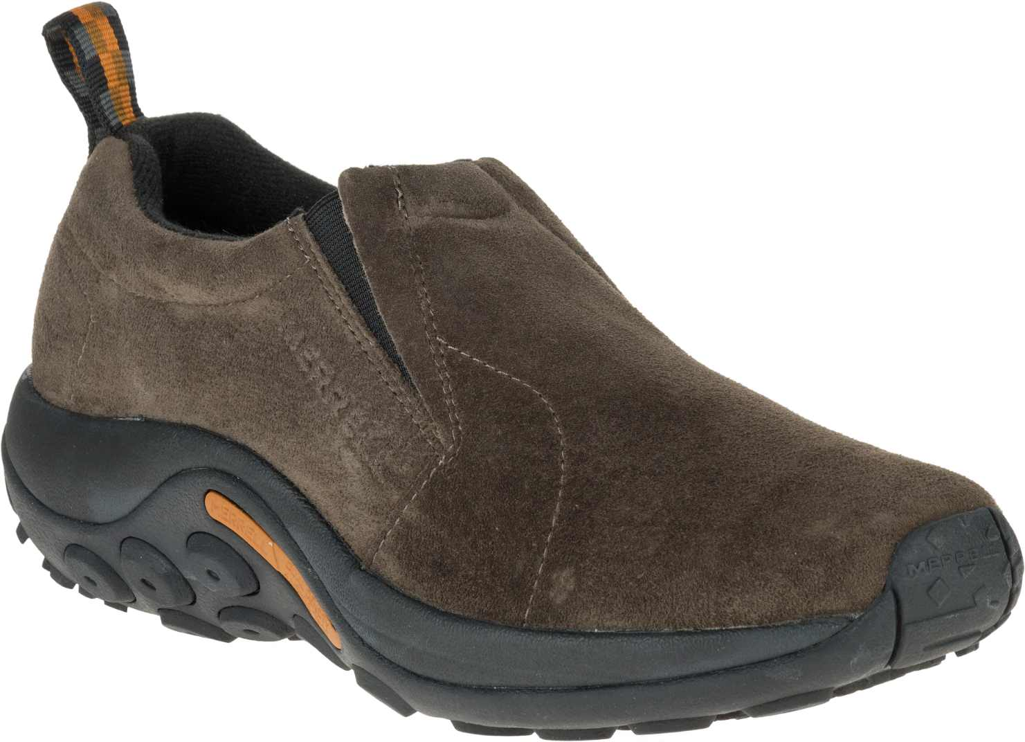 Merrell-Jungle Moc - Men's