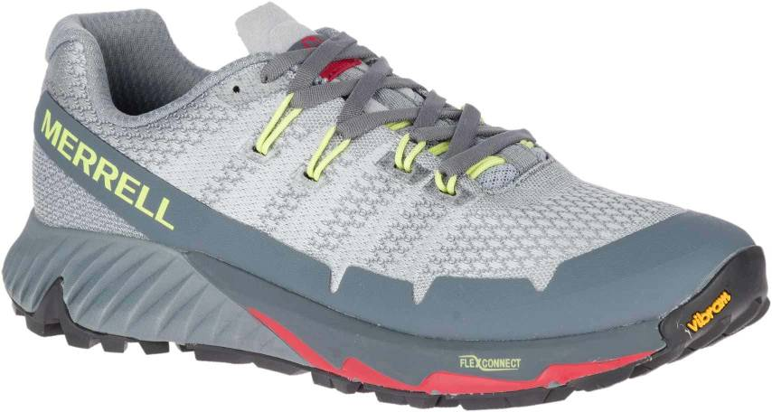 Merrell-Agility Peak Flex 3 - Men's