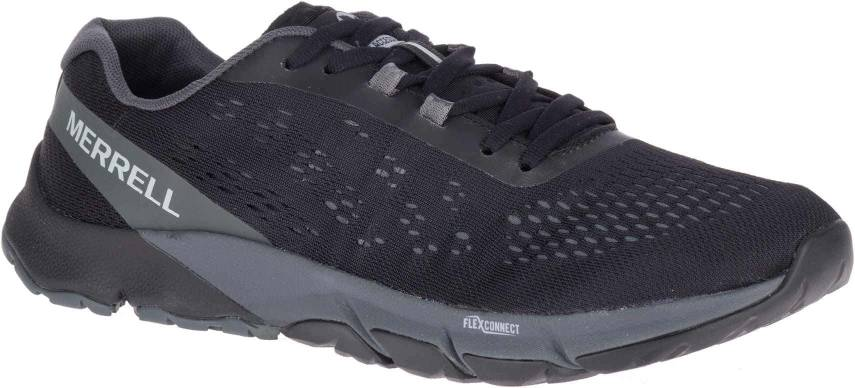 Merrell-Bare Access Flex 2 E-Mesh - Men's