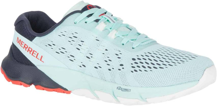 Merrell-Bare Access Flex 2 E-Mesh - Women's