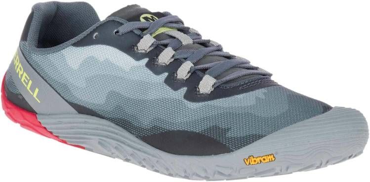 Merrell-Vapor Glove 4 - Men's