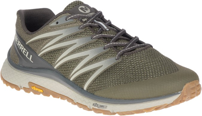 Merrell-Bare Access XTR - Men's