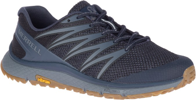 Merrell-Bare Access XTR - Women's