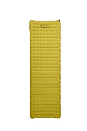Nemo-Tensor Insulated 20L
