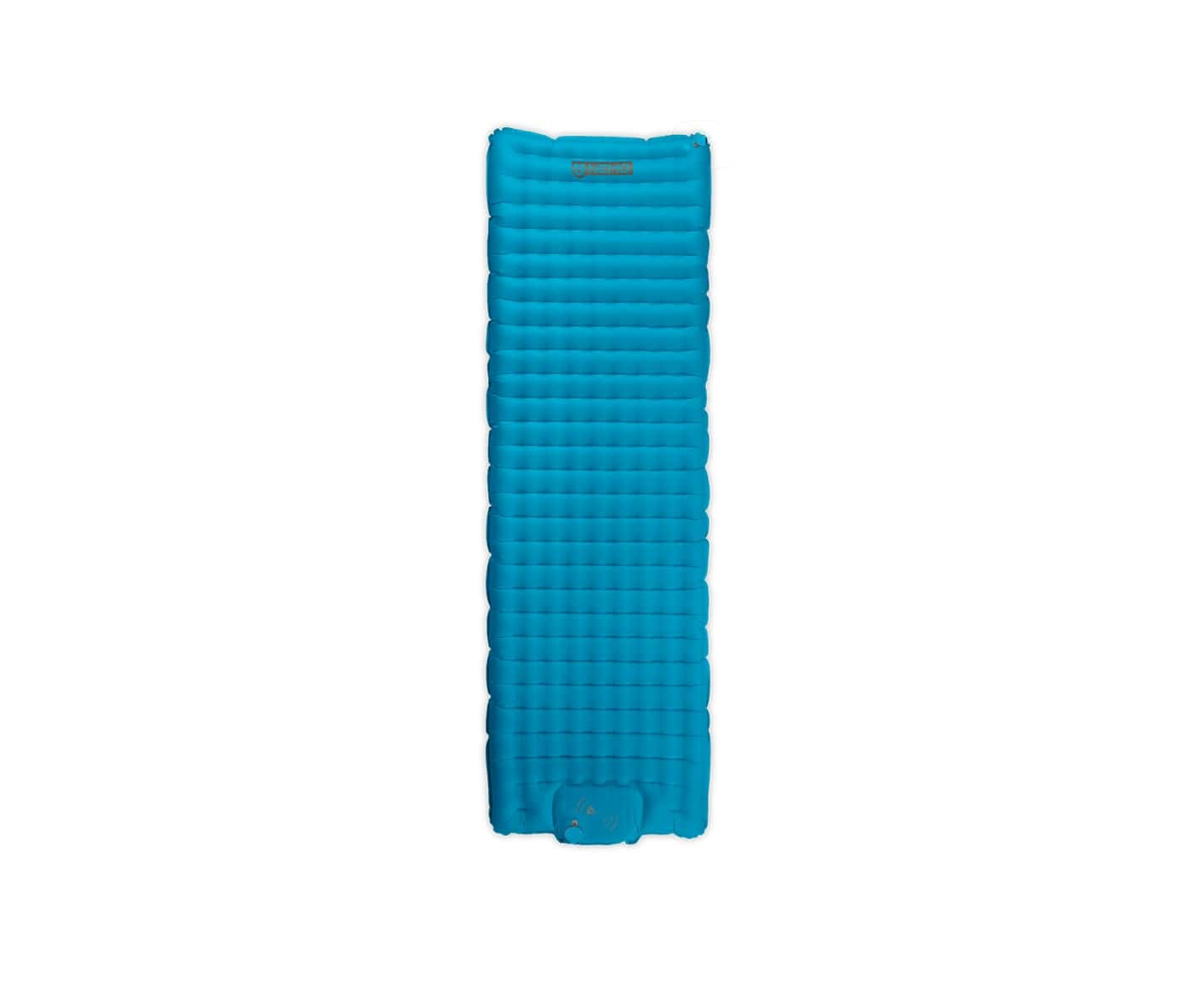 Nemo-Vector Insulated Large - 2020