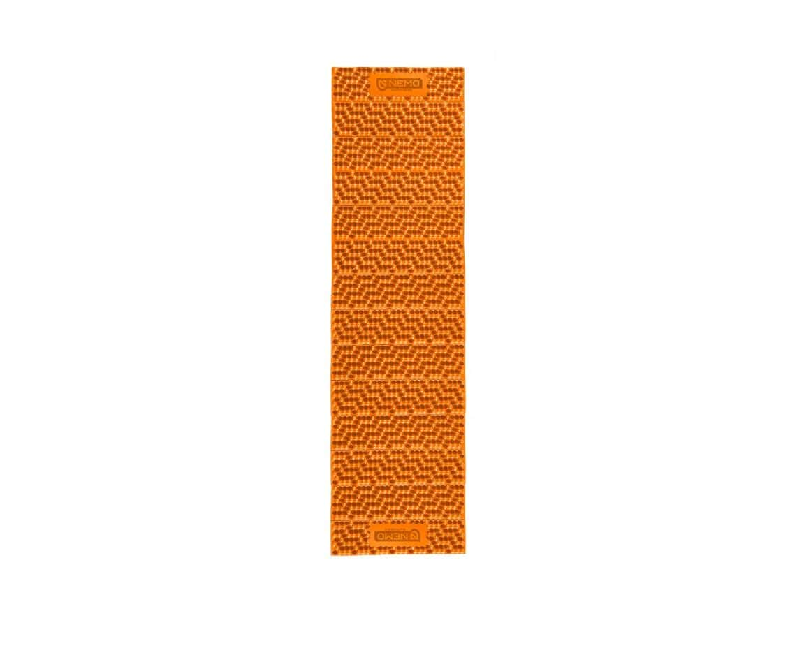 Nemo-Switchback Ultralight Short