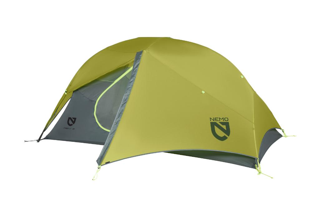 Nemo-Firefly 2P Tent