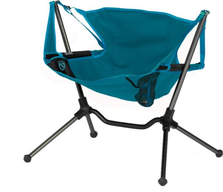 Nemo-Stargaze Camp Chair