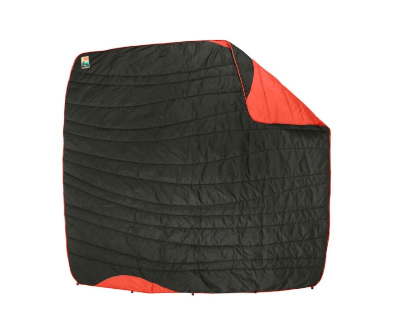 Nemo-Puffin Blanket 2P
