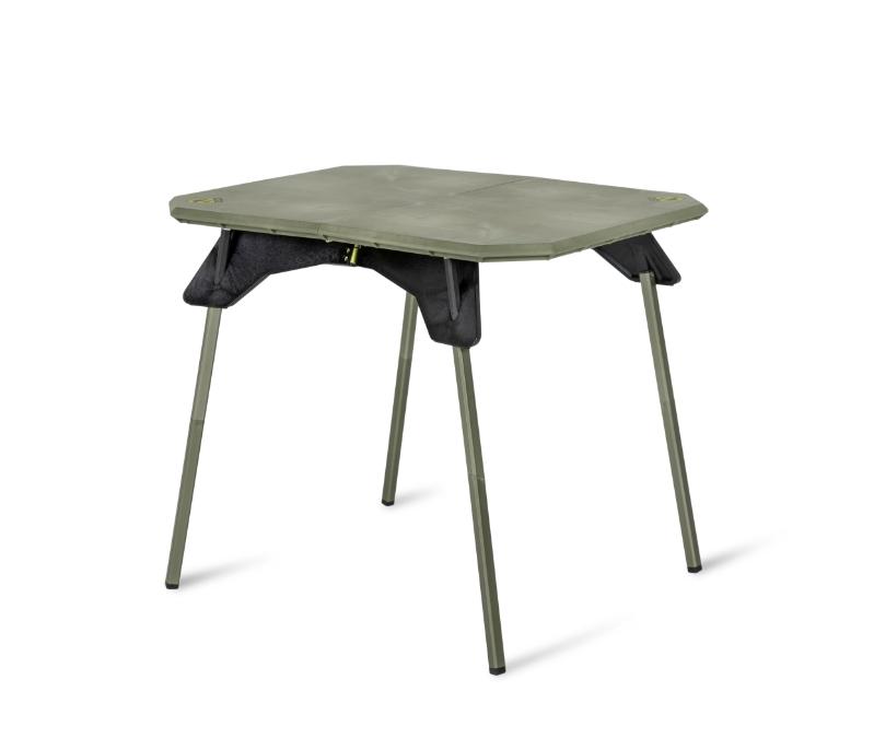 Nemo-Moonlander Dual Height Table