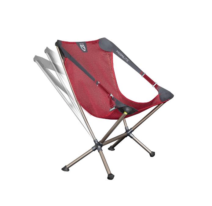 Nemo-Moonlite Recliner Chair