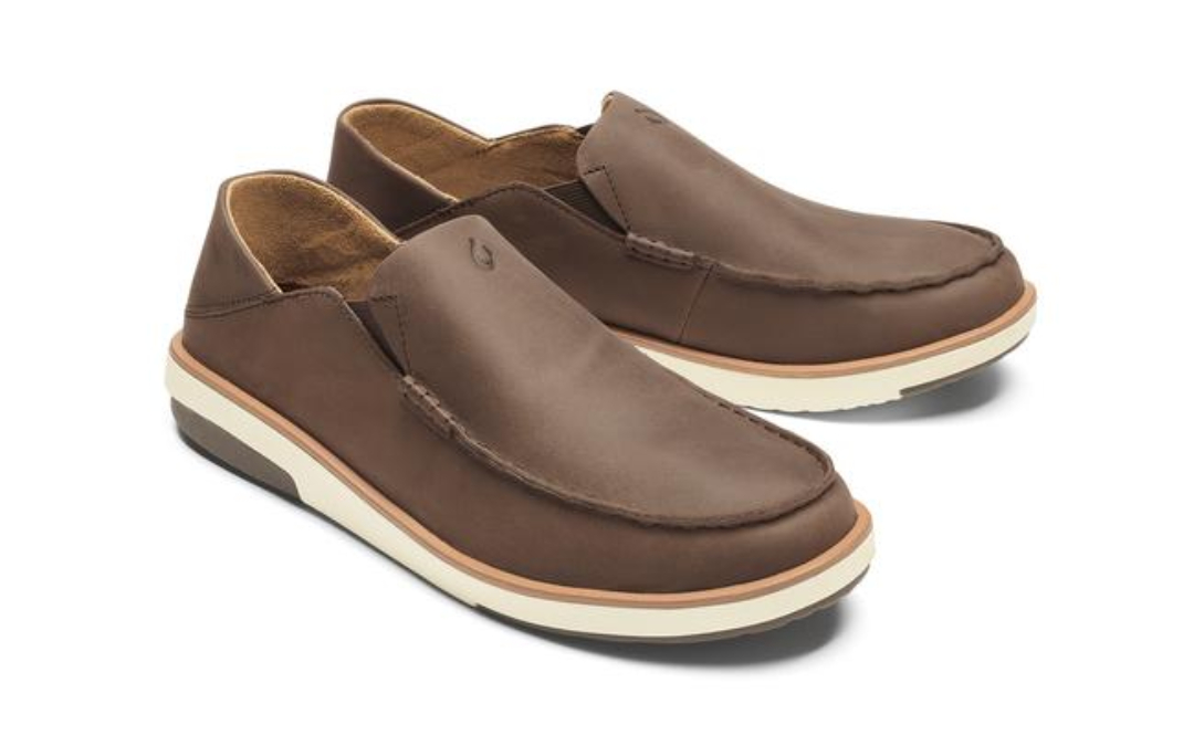 OluKai-Kalia - Men's
