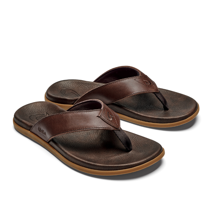 OluKai-Nalukai Sandal - Men's
