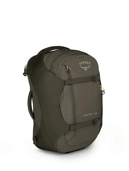 Osprey-Porter 46