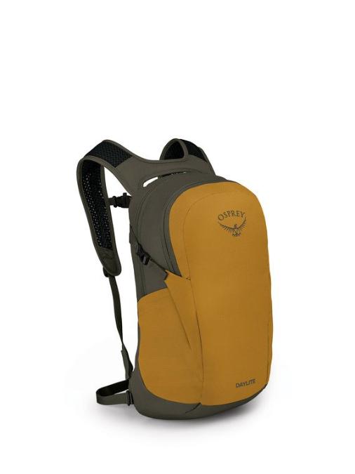 Osprey-Daylite
