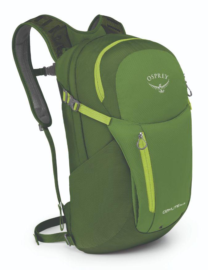 Osprey-Daylite Plus