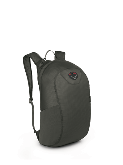 Osprey-Ultralight Stuff Pack