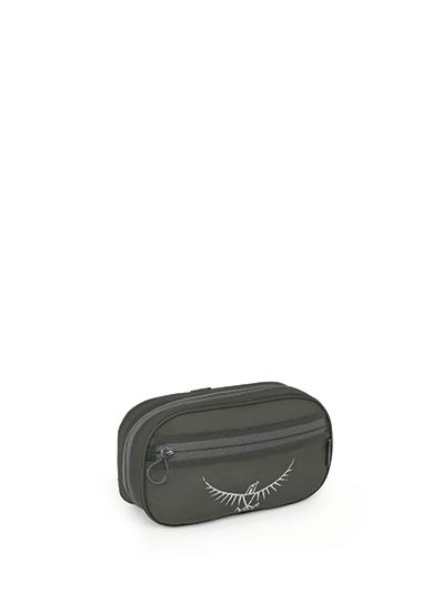 Osprey-Ultralight Zip Organizer