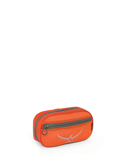 Osprey-Ultralight Zip Organizer