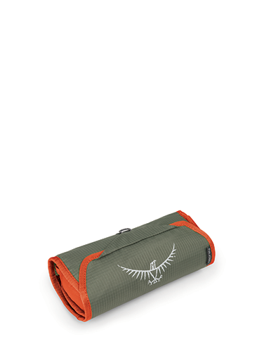 Osprey-Ultralight Roll Organizer
