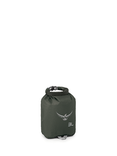 Osprey-Ultralight Dry Sack 3L