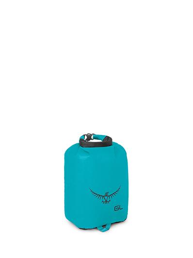 Osprey-Ultralight Dry Sack 6L