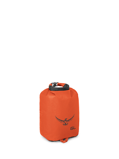 Osprey-Ultralight Dry Sack 6L