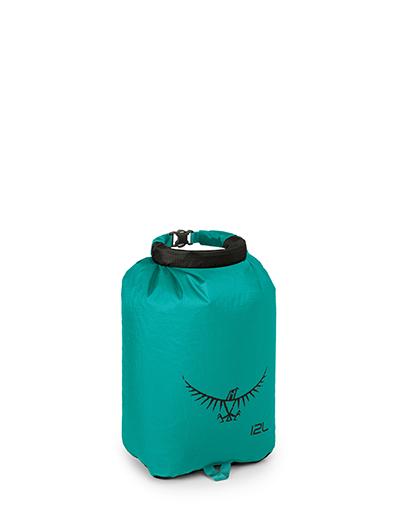Osprey-Ultralight Dry Sack 12L