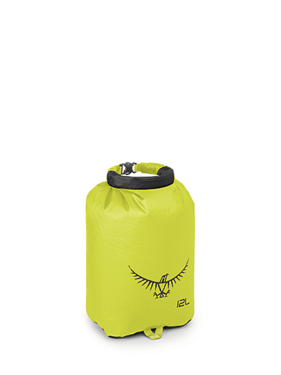 Osprey-Ultralight Dry Sack 12L