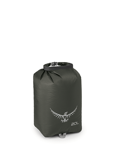 Osprey-Ultralight Dry Sack 20L